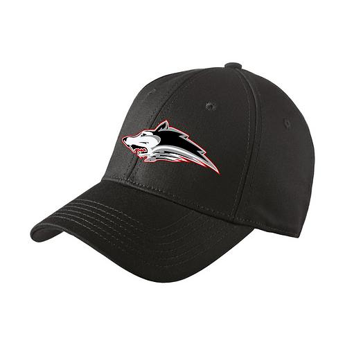 DH -  NEW ERA CAP