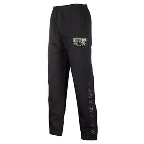 YOUTH BAUER SUPREME PANT