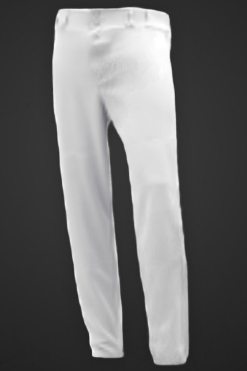 Youth Ball Pant