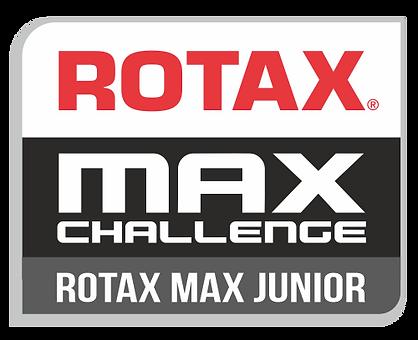 Rotax Max Junior Logo.png
