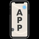 phone app (2).png