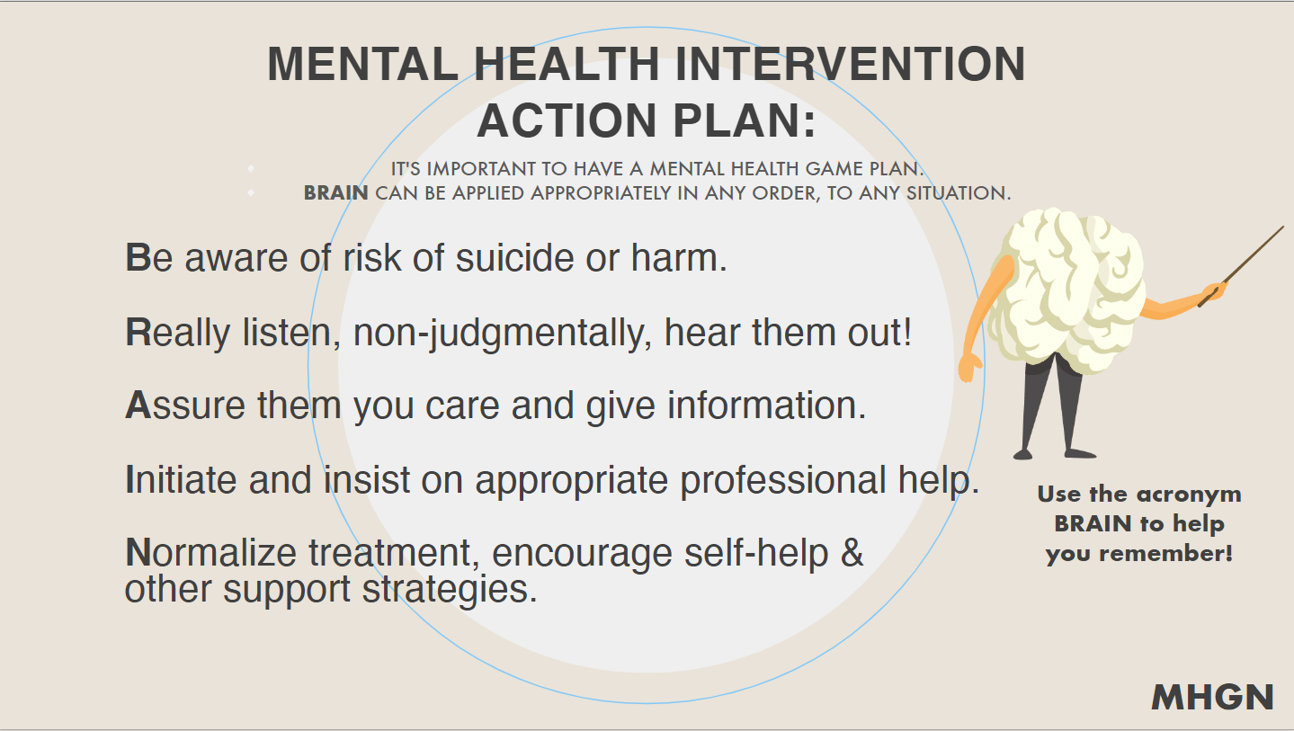 ACTION PLAN (1).PNG