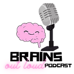 brains out loud podcast.png
