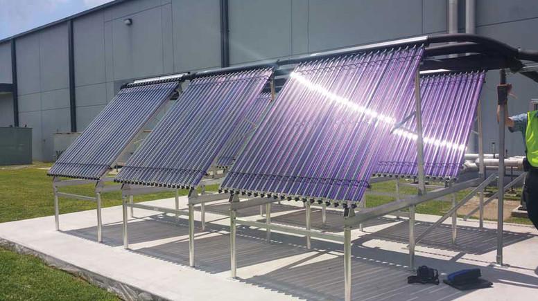 Therm-X-Solar-Thermal-Collector-ACHR-News.jpg