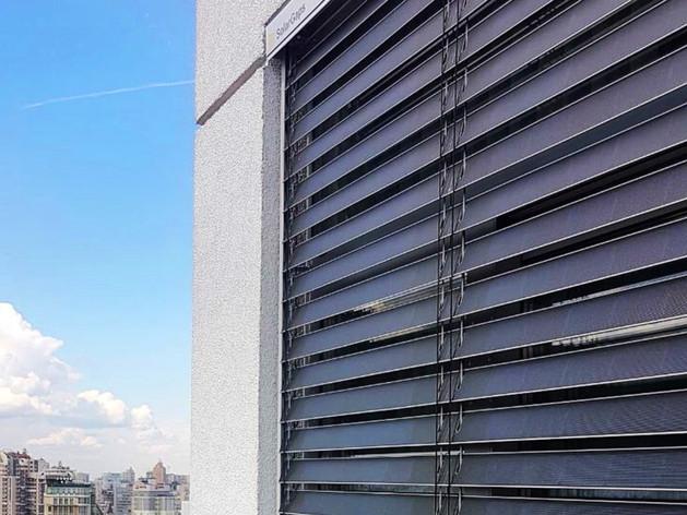 skyscraper-installation.jpg