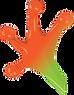 Logo%20pata_edited.png
