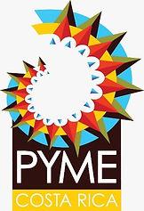 PYME.jpg