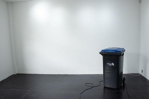 Gallery Bin.jpg