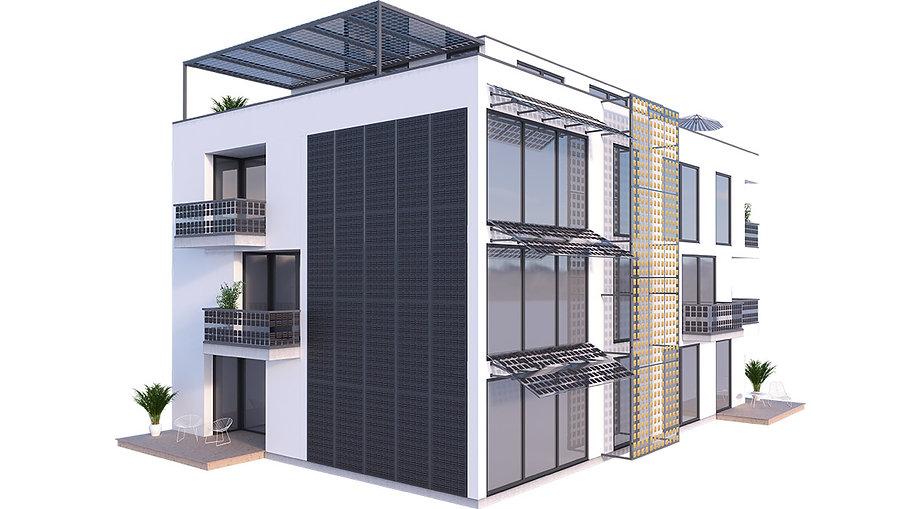 BIPV-Haus-1200.jpg