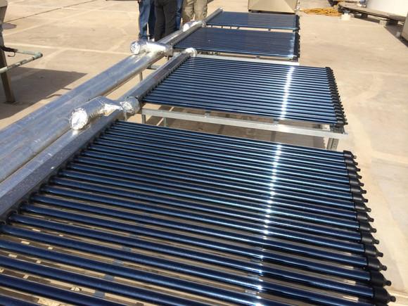 Malta-install-Refrigeration-scaled.jpg