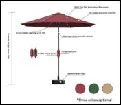 solar umbrella.png