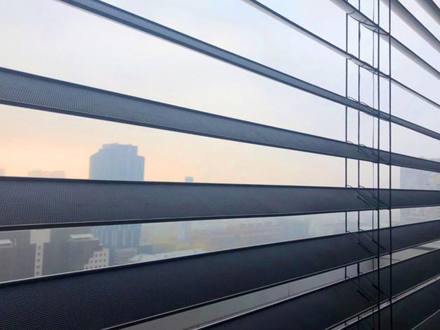 penthouse-installation.jpg