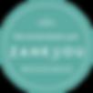 badge_green_pe-150x150.png
