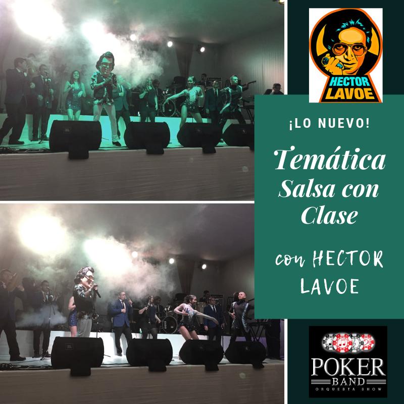 Nueva_Temática_-_salsa_con_clase