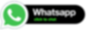 whatsapp-button-300x104.png