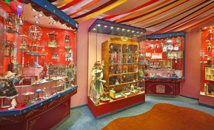 istanbul oyuncak müzesi bilimix