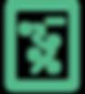 abonelik-satin-alin_edited.png