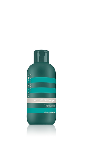 ANTI-RED-shampoo-300ml.png