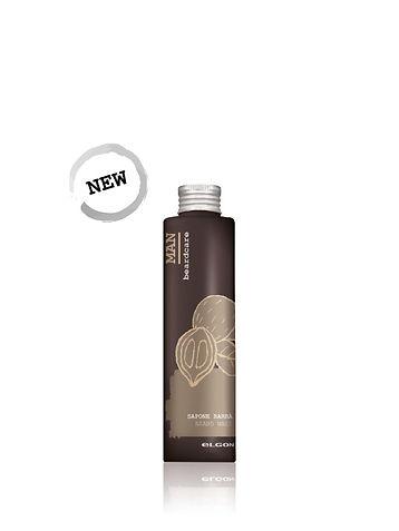 Beardcare_Shampoo-768x1024.jpg