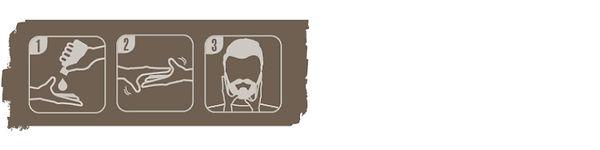 Pittogrammi_Man_Beard-oil.jpg