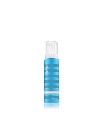 scalp-cleanser-250ml-768x1024.png