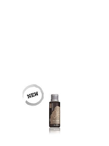 Beardcare_Oil-768x1024.jpg