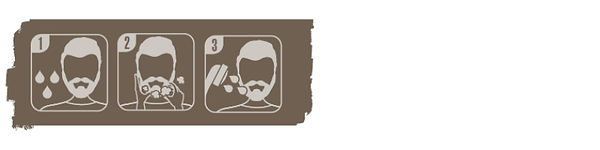 Pittogrammi_Man_Beard-wash.jpg