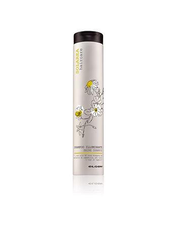 shampoo_illuminante-768x1024.jpg