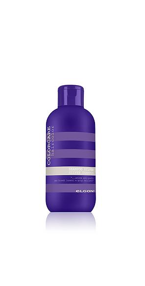 COLORCARE-shampoo-silver-768x1024.png
