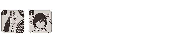 Pittogrammi_GH_Lozione (1).jpg