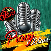pravy blues.jpg