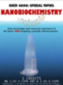 Nanobiochemistry Flyer (Spring 2019).PNG