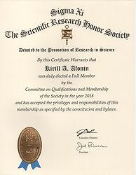 Dr. Afonin Sigma Xi.jpg