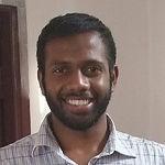 Ram Jawahar