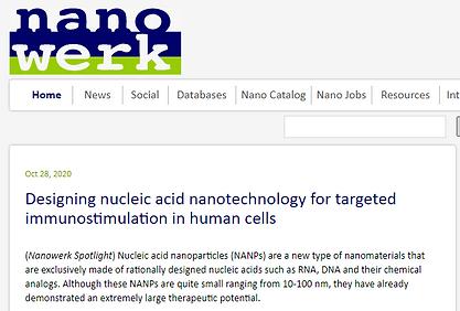 Nanowerk (2020) (Nature Protocols).PNG