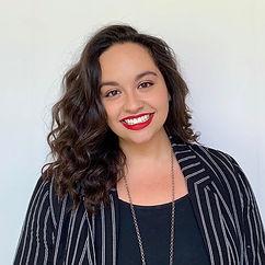 Sandra Arroyo-Becker