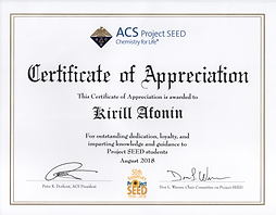 ACS SEED.png