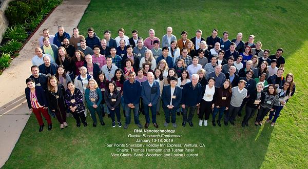GRC on RNA Nanotechnology (2019).PNG