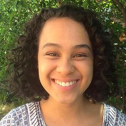 Melina Richardson