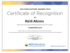 ACS certificate.png