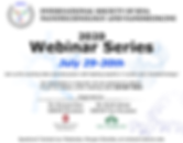 Flyer for ISRNN Webinar Series.png