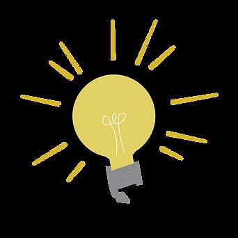 Smart Materials - Lightbulb.png