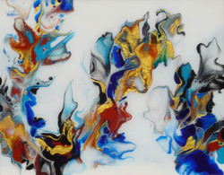 2.Abstract