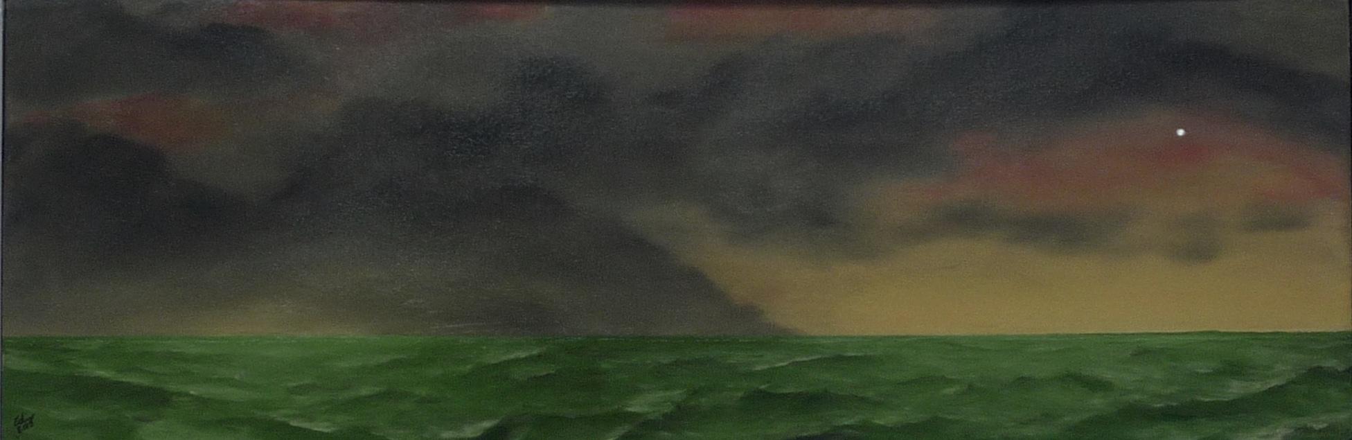 Horizon 1.2