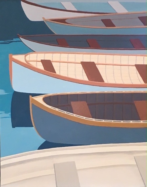 Skiffs.1
