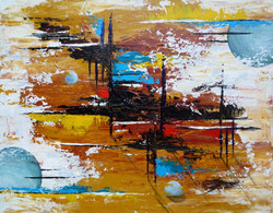 Abstract. 5