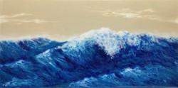 Rollin Wave
