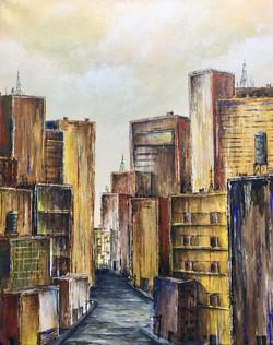 Urban View.1