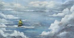 Sailing Fantasy