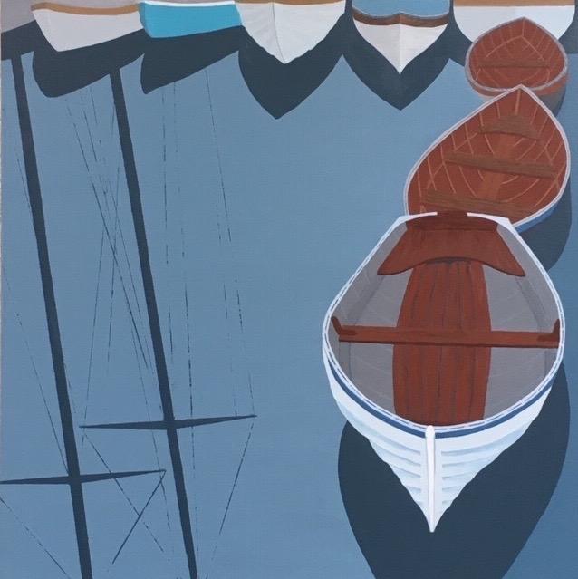 Skiffs.2